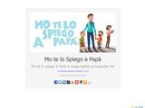 Anteprima www.motelospiegoapapa.it