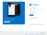 hotmail it accedi 1