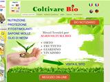 Anteprima www.coltivarebio.com