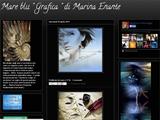 Anteprima mareblugrafica.blogspot.com