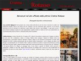 Anteprima www.cristinarotasso.it