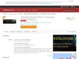 Anteprima www.guidadetective.it/detective-dmp-investigatore-privato-vdetective-121106.html