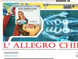 Anteprima lallegrochirurgo.135.it