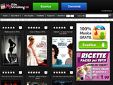 film streaming net 7