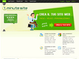 www lauralaura escort site com 3