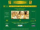 Anteprima www.miezewau.it
