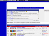 sistemi per scommesse sportive 7