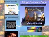 Anteprima filipposalvatoreganci.altervista.org