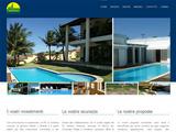 Anteprima www.immobilifortaleza.com
