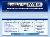 Anteprima pc-zone.it