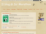 Anteprima www.sirmarathon.blogspot.it