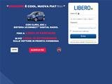 libero mail login libero mail 9
