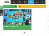 www pokemon it/tcgo gioco online 8