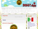 Anteprima www.doggyshop-it.com