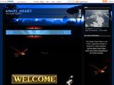 Anteprima blog.libero.it/falcoman43
