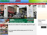 Anteprima www.formulaitalia.info