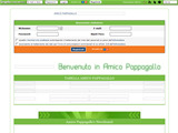 Anteprima amicopappagallo.forumfree.it