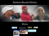 Anteprima www.stefanobonelli.it