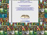 Anteprima www.adrianocolombo.it