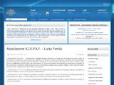 Anteprima www.aiepaf.it