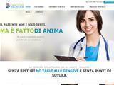 www youporn com/watch/99804/amatoriale napoli italiamariarosaria gennaro/ Www youporn it 3