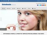 www youporn com/watch/99804/amatoriale napoli italiamariarosaria gennaro/ Www youporn it 8