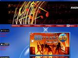 Anteprima www.radiovideomusic.it