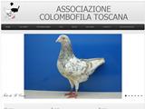 Anteprima www.colombofilatoscana.it