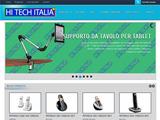 motore di ricerca google italia 10