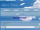 geniv s forum 1