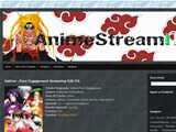 streaming anime hentai sub ita 5