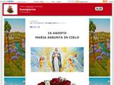 Anteprima blog.libero.it/daliarosa10