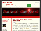 tiscali chat 7