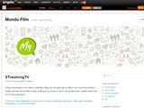 film blog 01 6