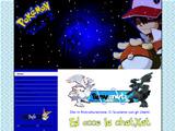www pokemon it/tcgo 4