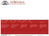 Anteprima www.tcscuola.info