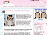 Anteprima www.martavi.it