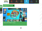 www pokemon it/tcgo 8