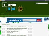 torrent film ita 7