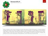 Anteprima www.stampacaldo.it