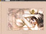 Anteprima graphicsbeatrice.altervista.org