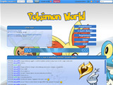 Anteprima poke-world.forumcommunity.net