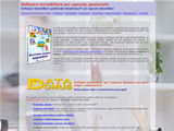 Anteprima www.software-immobiliare.it