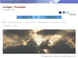 Anteprima www.liminamortis.org