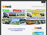 Anteprima www.tuttinpista.onweb.it