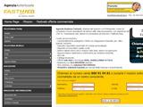 Anteprima www.agenziabarbieri.net