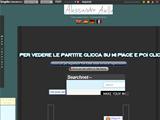 ebierre forumfree it 3