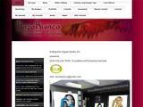 Anteprima enzobiancotutorialgrafic.jimdo.com