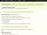 www lauralaura escort site com 8