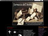 Anteprima www.patrick-farmaciadellanima.blogspot.com